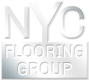 NYC flooring Group